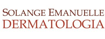 Solange Emanuelle – Dermatologista em Florianópolis